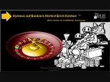 B2-C1-C2 Hörtext Erich Kästner Hymnus auf die Bankiers