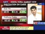 Expect markets to remain volatile in medium term: IDFC Sec