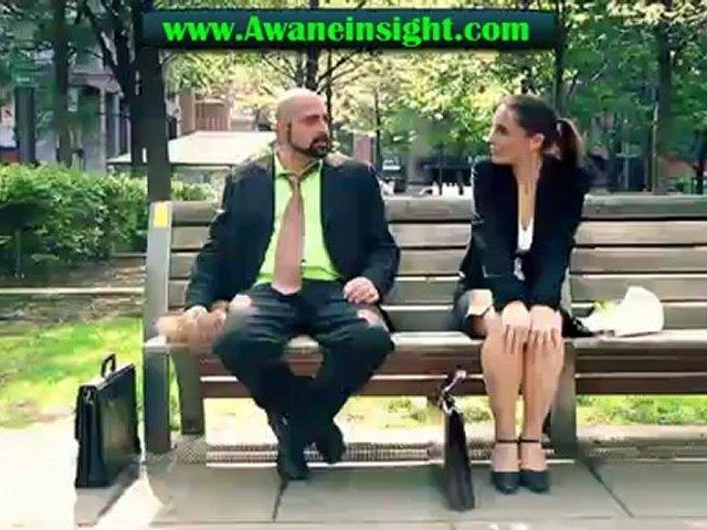 Video Marketing Internet Awane Insight Produit Video Marketing Web