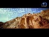 Parmis les paraboles du Prophète SAW-Les croyants comme un seul corps (2)