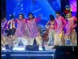 Suron Ka MahaSangram - 13th June 2012 Video Watch Online Pt 15