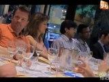 Le Languedoc Roussillon s'exporte aux USA