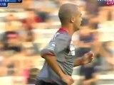 Benjamin Nivet retrouve Troyes (Foot L1)