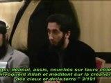 Nouman Ali Khan  Les Doués dIntelligence - Ulu l-Albab - أُوْلُواْ الألْبَابِ
