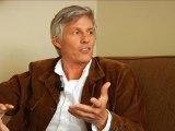 Director John Curran talks 'Stone'