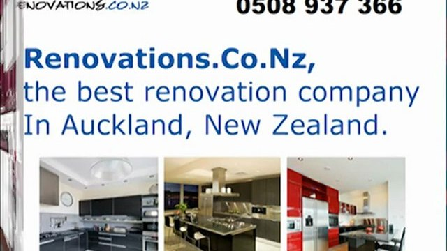 auckland kitchen renovations,kitchen renovations auckland-021679979-New zealand