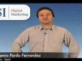 Own a Franchise, Start a Franchise in Spain - WSI Franchise Opportunities Abel Pardo
