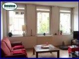 Achat Vente Appartement  Mâcon  71870 - 120 m2