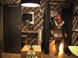 Centre esthétique et Soins de beauté à Namur | L'envie d'être