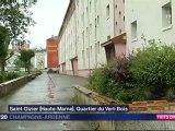 Fusillade à Saint-Dizier