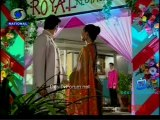 Stree Teri Kahaani - 14th June 2012 Video Watch Onine Part1