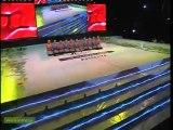 18 Endonezya halk oyunu ANTALYA 10.Türkçe Olimpiyatları