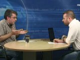Κύριλλος Παπασταύρου στο news247.gr 14.6