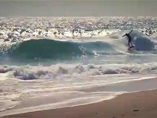 Wapala Mag N°105 : Surf ASP à Cloudbreak-Fidji, skimboard au Cap Ferret et windsurf à Gavres !