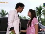 Dekha Ek Khwaab - 14th June 2012 Video Watch Online Pt2