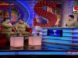 Movers & Shakers - 14th June 2012 Video Watch Online pt1