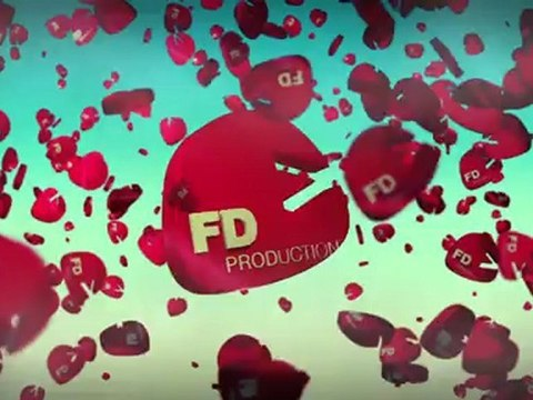 FD PRODUCTION ON AIR