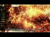 Darksiders 08/ La forme Chaos est de retour !