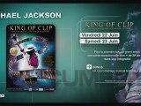 KING OF CLIP (COTE DIFFUSION) - Bande-annonce VF