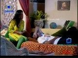 Stree Teri Kahaani - 15th June 2012 Video Watch Onine Part1