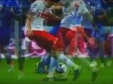 Euro 2012 Polska - Czechy Mecz o Wszystko!