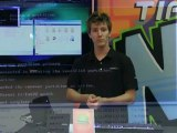How to Install Windows 7 From a USB Drive Tutorial Guide Walkthrough NCIX Tech Tips