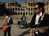 Afghan Rock