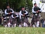 Eric Pollet, le blog » Highland Games 2012