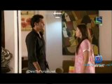 Dekha Ek Khwaab - 19th June 2012 Video Watch Online Pt4