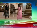 Dekha Ek Khwaab-19th June-2012-Part-2
