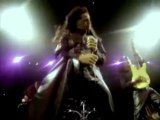 JACK STARR'S BURNING STARR Land Of The Dead (official video)