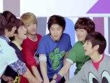 Boyfriend _ Boyfriend _ MV -