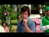 Rock of Ages & That's My Boy Movie Reviews - Breakin' It Down