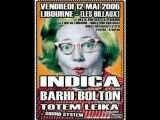 Concert du 12 mai 2006 aux Billaux