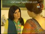 Khuwab Kinaray Episode 22 By Atv - 16th june 2012 part 3