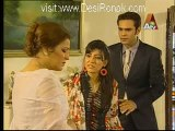 Khuwab Kinaray Episode 22 By Atv - 16th june 2012 part 4