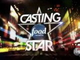 FNS S08 - Casting FNS