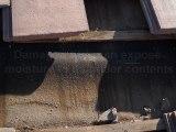 Roofing Contractors in Phoenix on Tile Roof Repair - Phoenix Roofing Companies