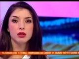 """01/06/12 Vero TV Prove: Marghe conduce il programma """"Moda"""" (reg. 28-05)"""
