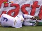 ดูคลิปไฮไลท์ รัสเซีย 0-1 กรีซ (ยูโร)