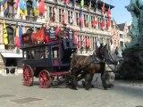 Belgique: Anvers