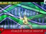 Dance Ke Baap  - Dance India Dance Little Masters Season 2