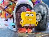 It's A SpongeBob Christmas! trailer