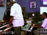 """1500 Or Nothin Presents """"Just Another Jam Session"""" with Brody Brown & Larrance Dobson Pt.1"""
