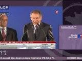 "François Bayrou, ""béarnais parmi les béarnais"""