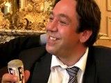 Politique - Reaction Guillaume Lacroix après les législatives