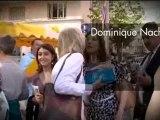 Dominique Nachury - député UMP - 4ème circo du Rhône
