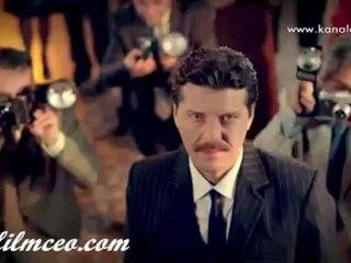 Kötü Yol Dizisi Tanıtım Fragmanı dizifilmceo.com