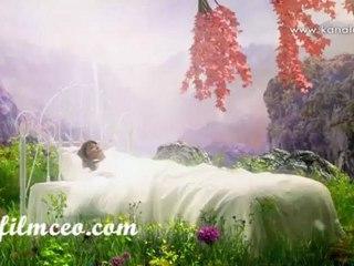Annem Uyurken  2. tanıtım fragmanı dizifilmceo.com