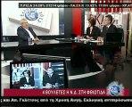 Κώστας Κουτσογιαννακόπουλος